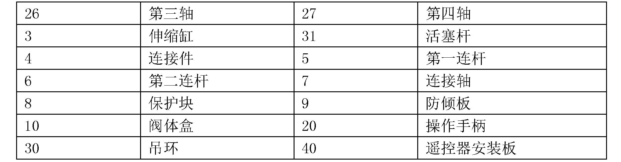 Figure CN108059086AD00051