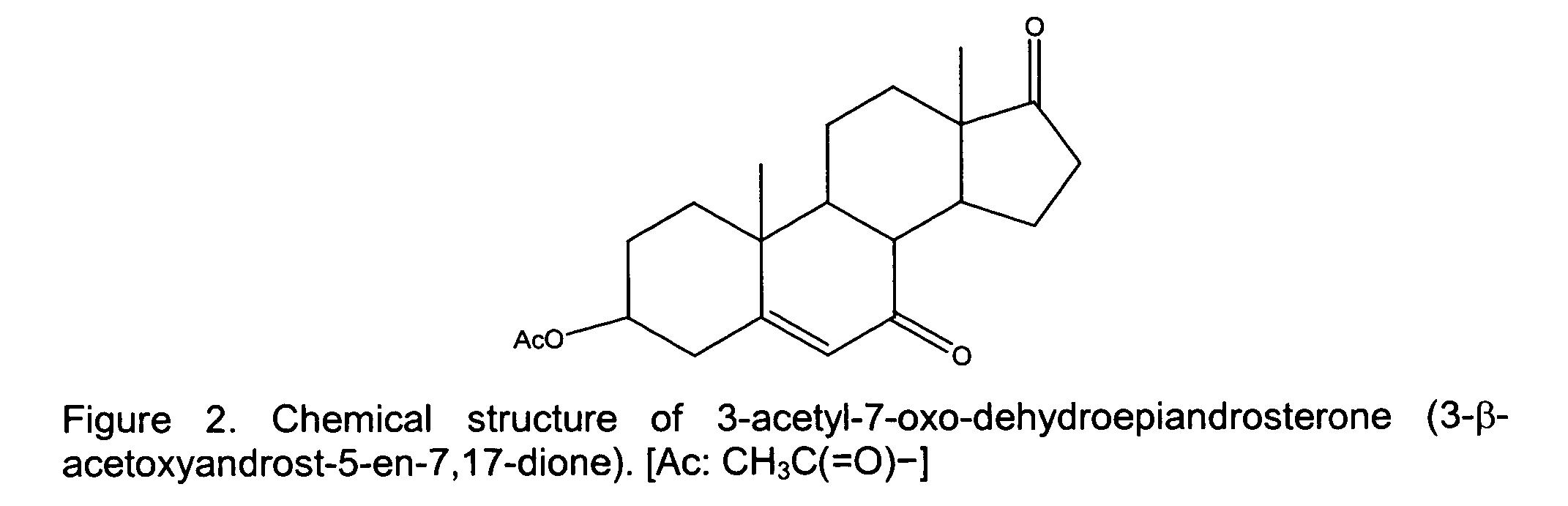 Figure US20050069593A1-20050331-P00002