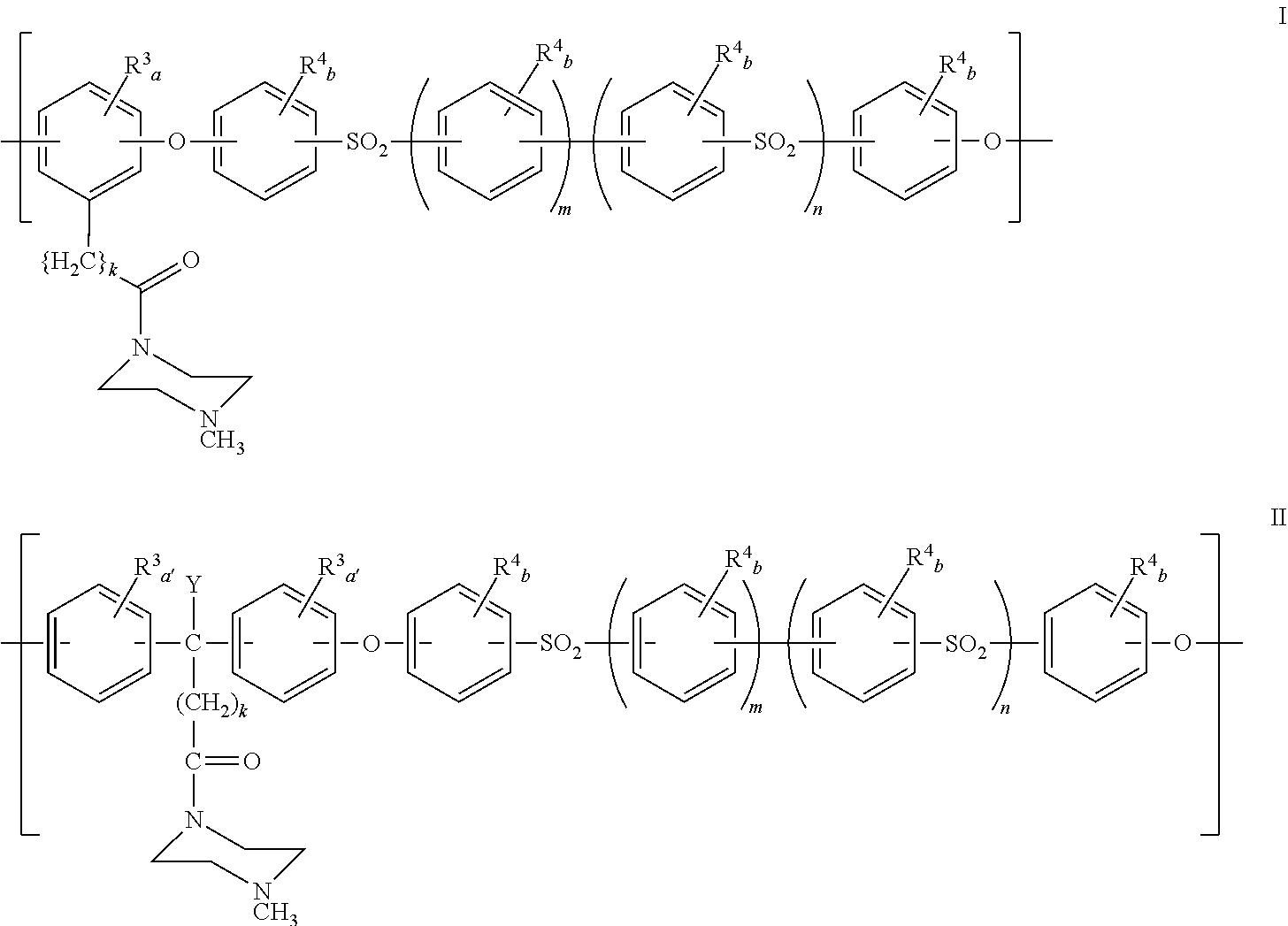 Figure US07985339-20110726-C00008