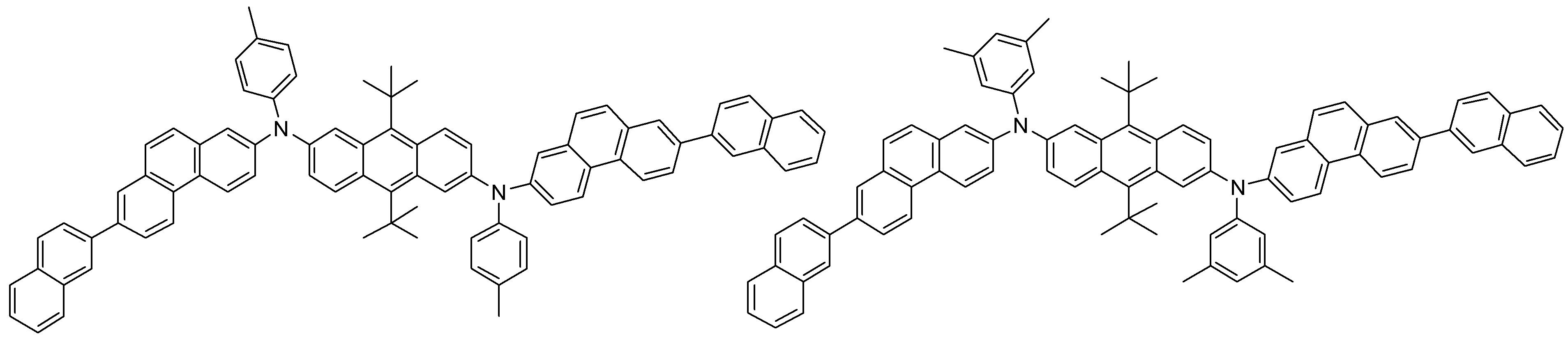 Figure 112007087103673-pat00597