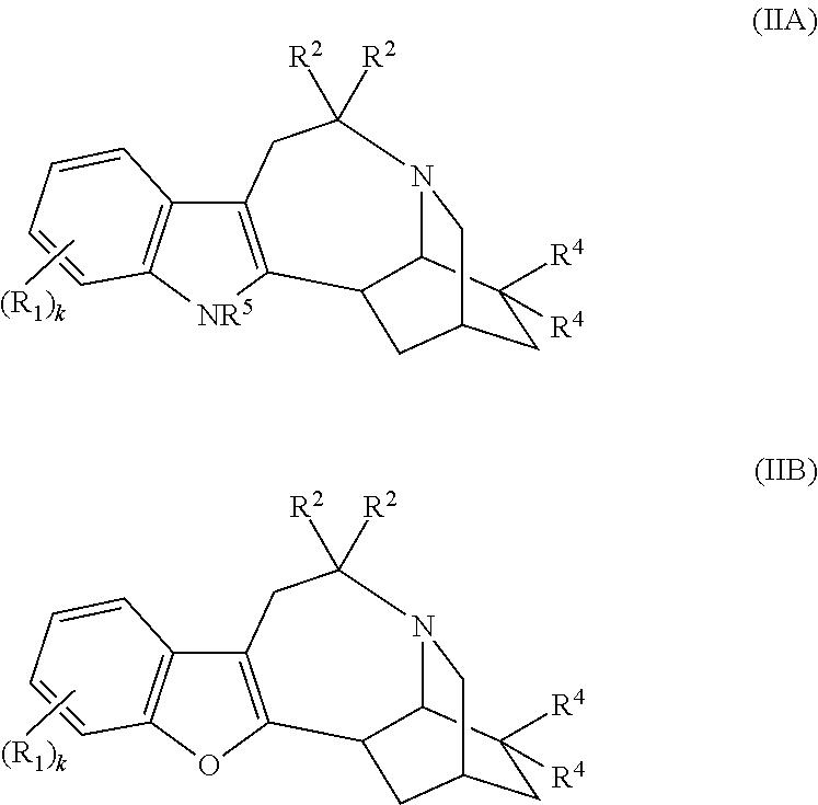 Figure US09150584-20151006-C00010
