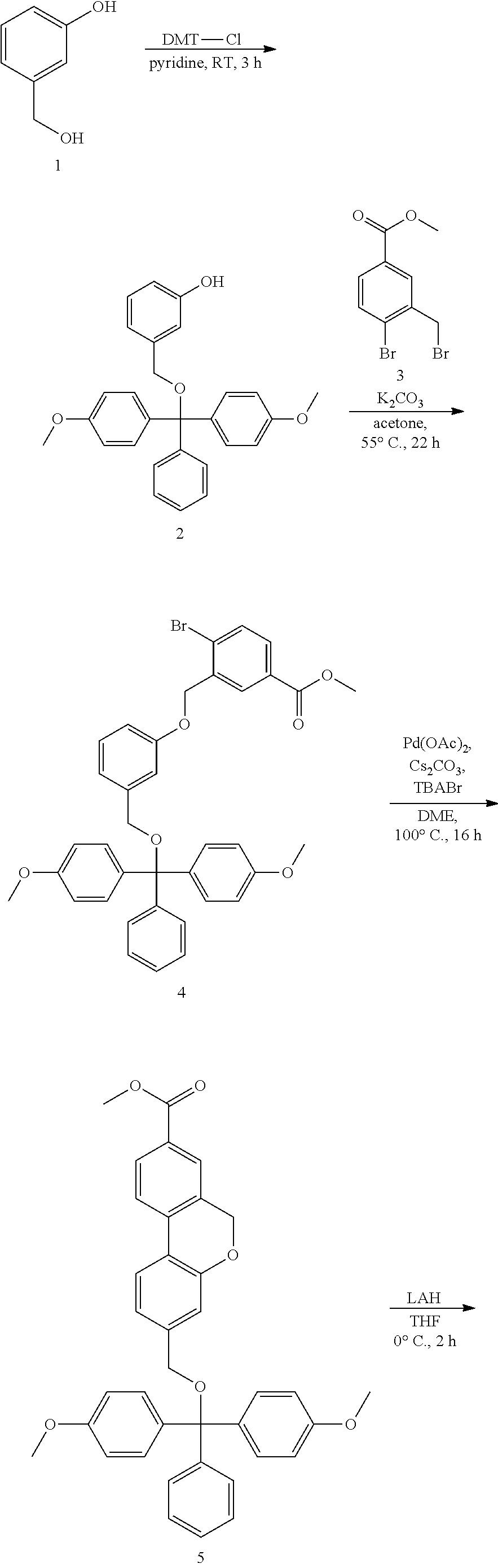 Figure US09988627-20180605-C00343