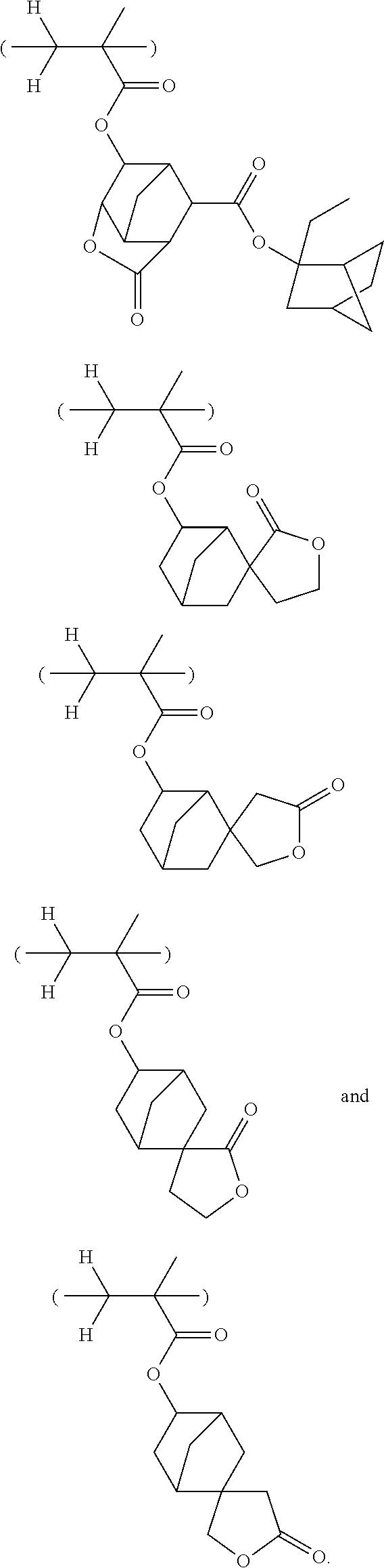 Figure US08062831-20111122-C00112