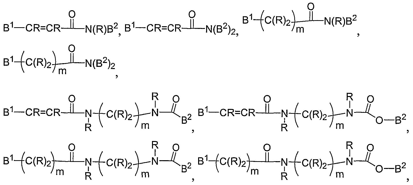 Figure imgf000233_0003
