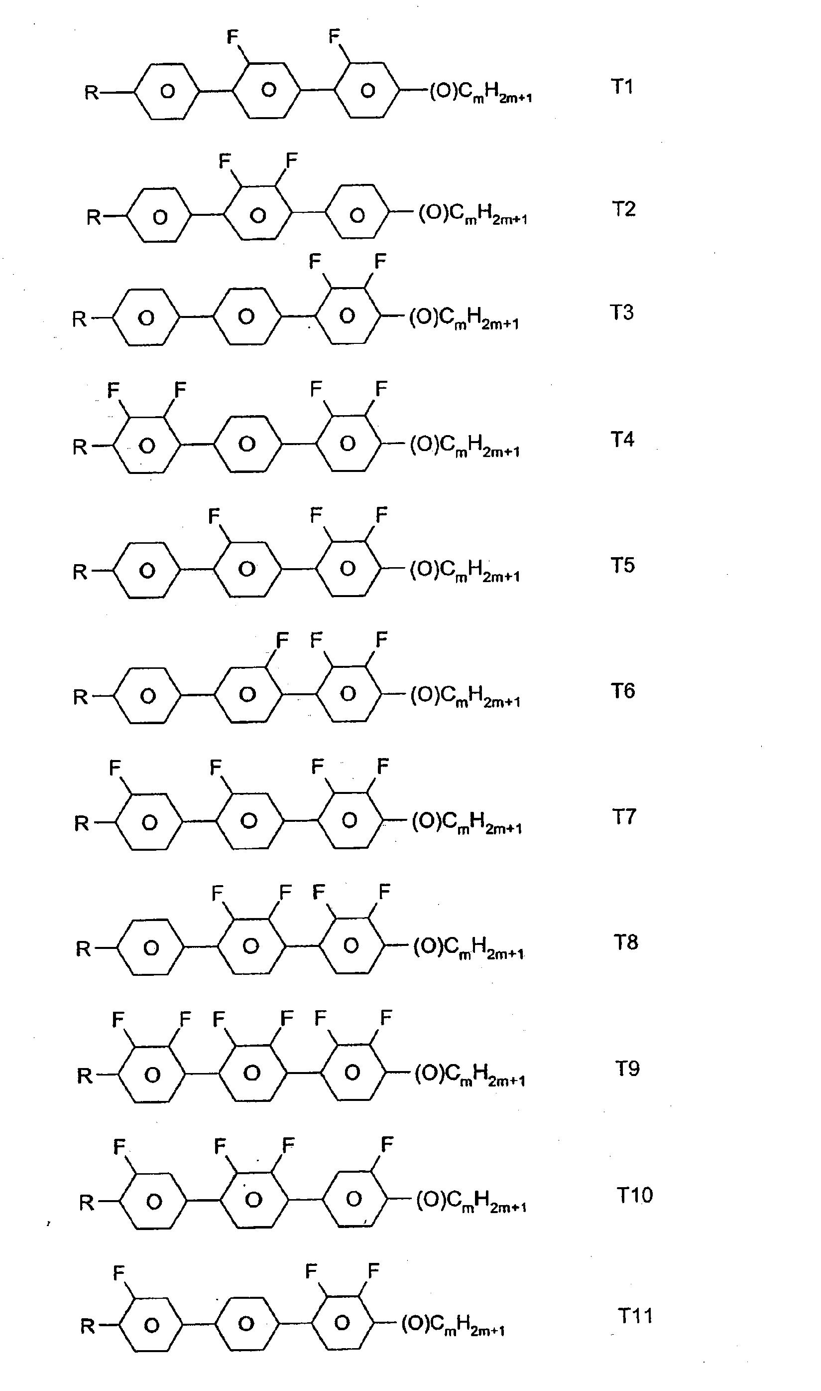 Figure CN101848978BD00511