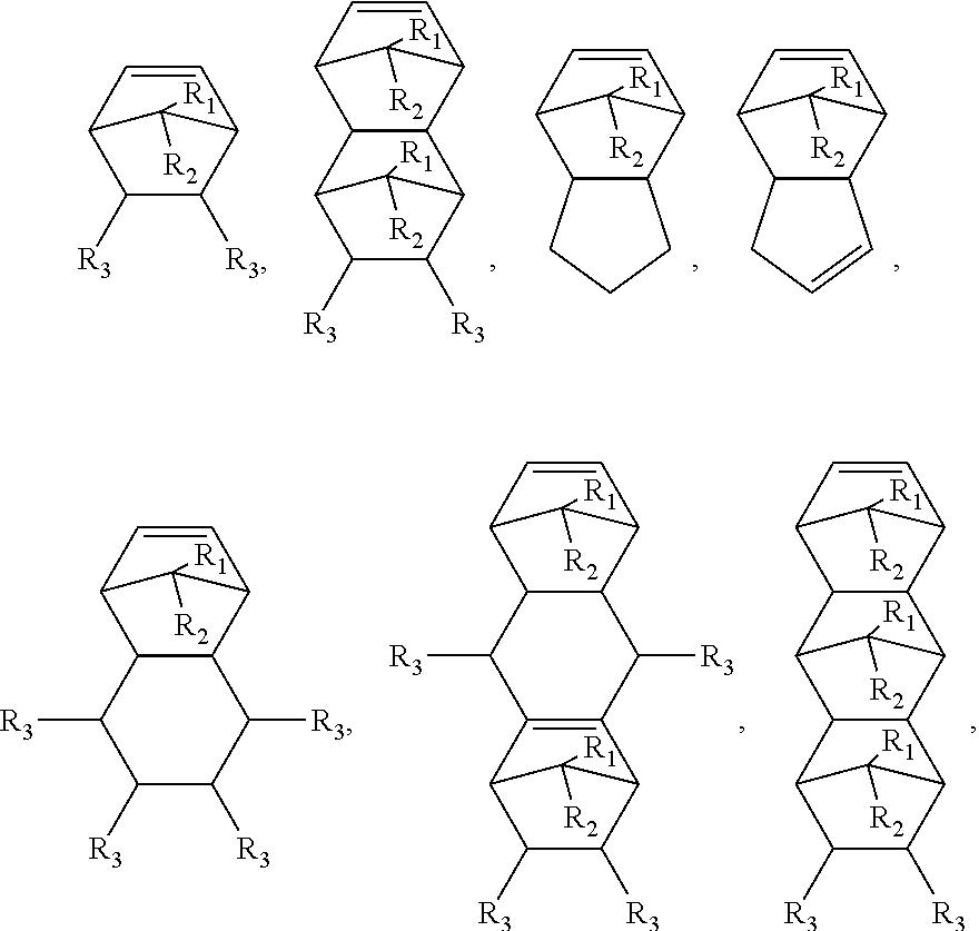 Figure US08771442-20140708-C00001