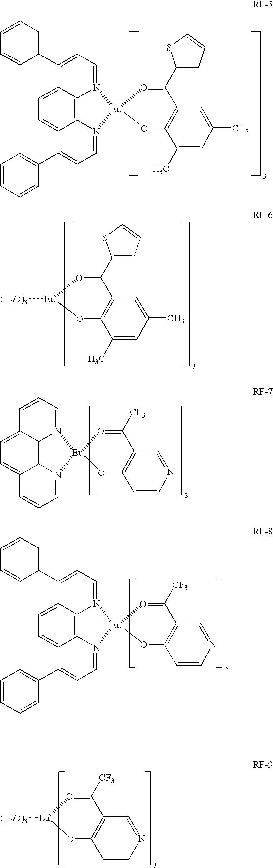 Figure US20040062951A1-20040401-C00052