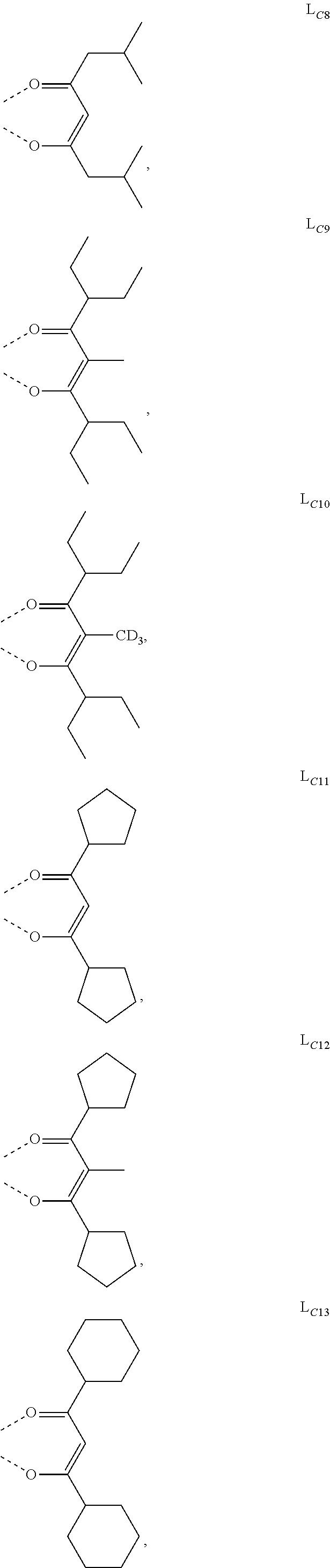 Figure US09929360-20180327-C00215