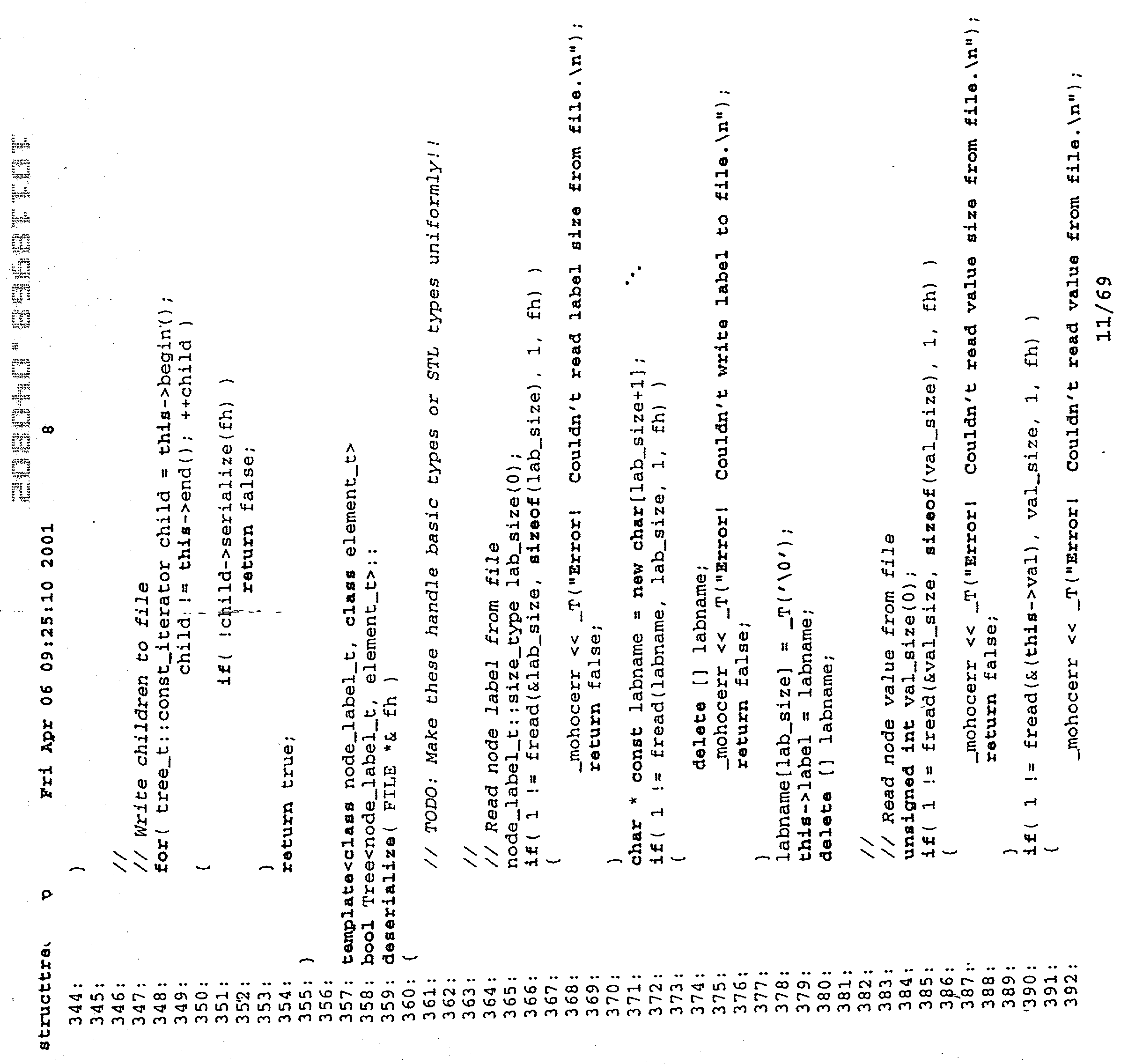Figure US20020165717A1-20021107-P00105
