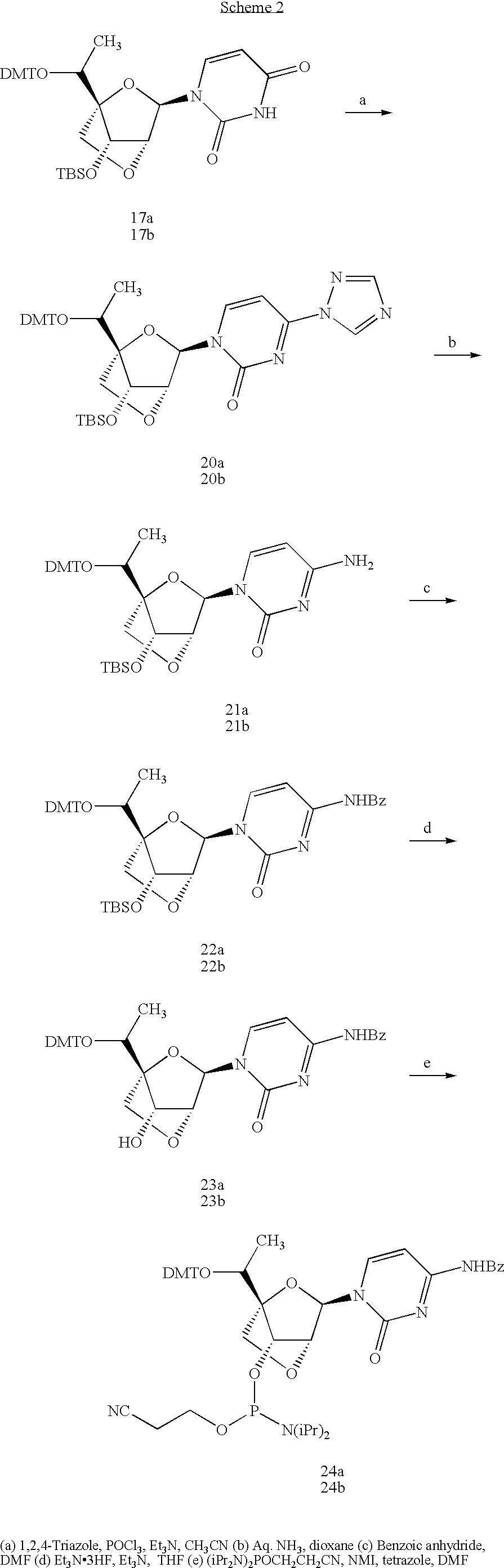 Figure US07547684-20090616-C00011