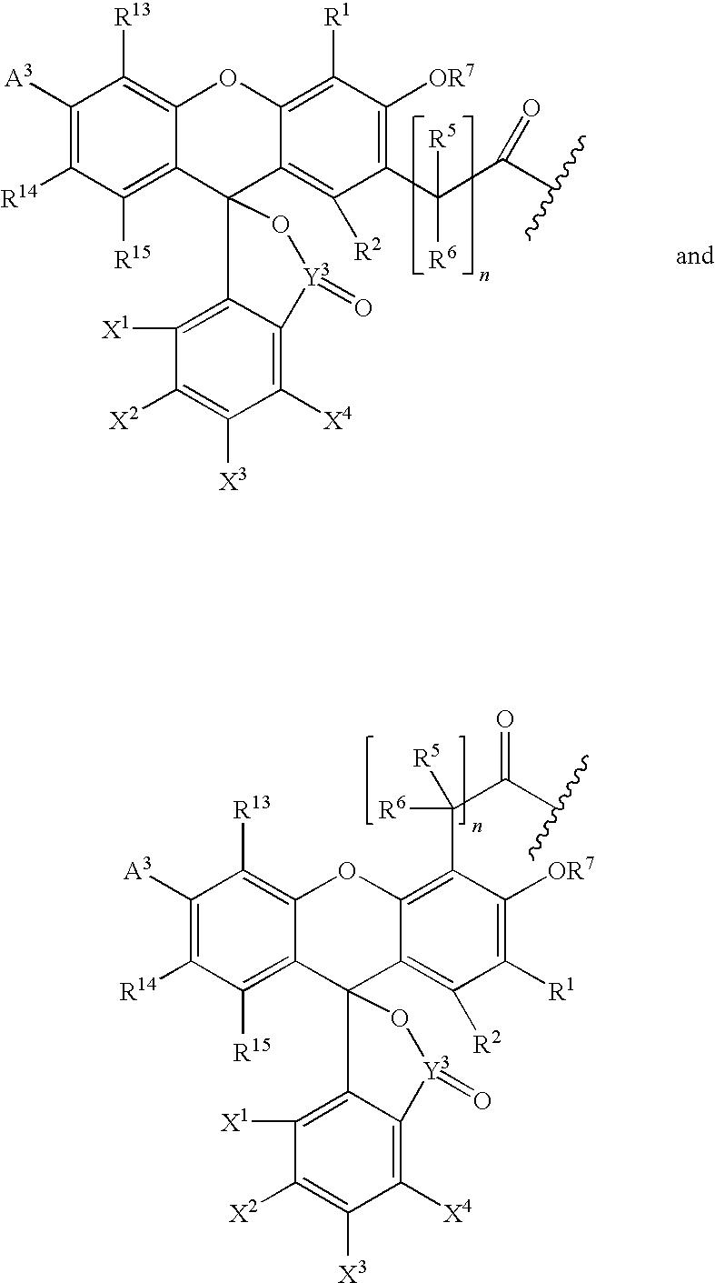 Figure US07541454-20090602-C00061