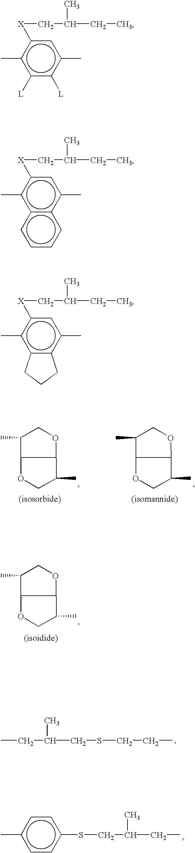 Figure US06582781-20030624-C00034