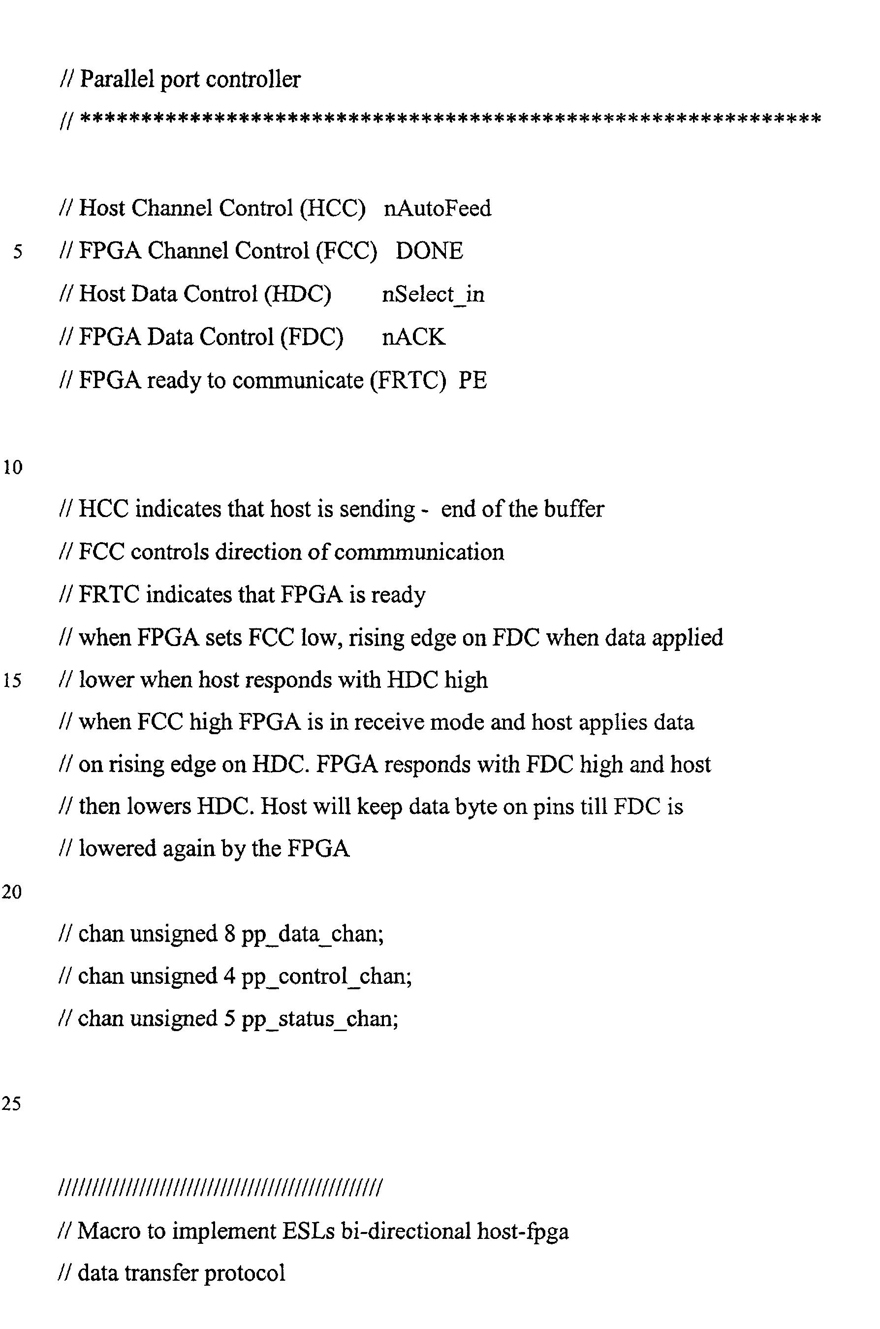 Figure US20030187662A1-20031002-P00038
