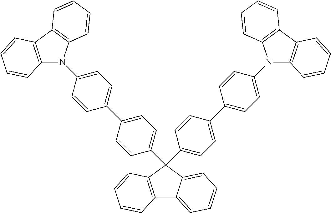Figure US08586204-20131119-C00080