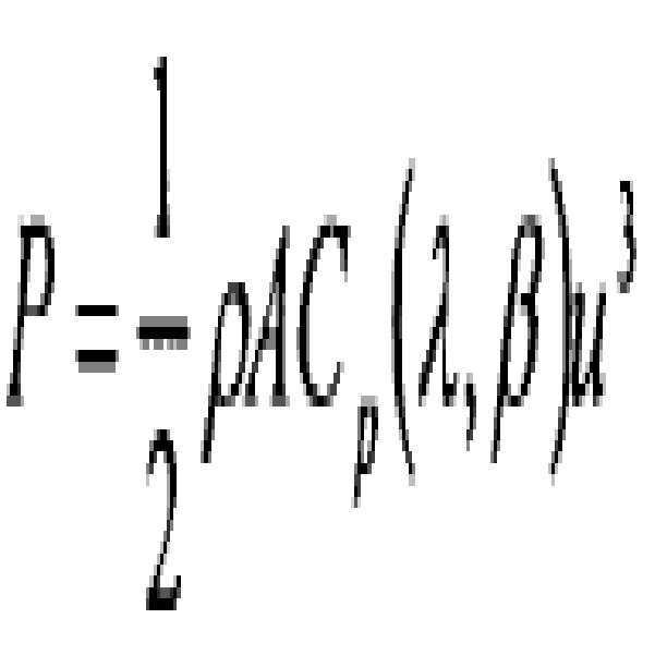 Figure 112011050198425-pct00003