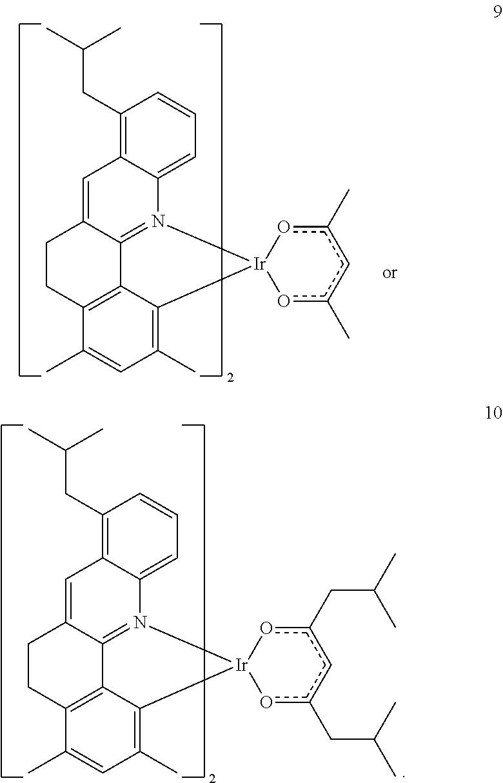 Figure US20130032785A1-20130207-C00039