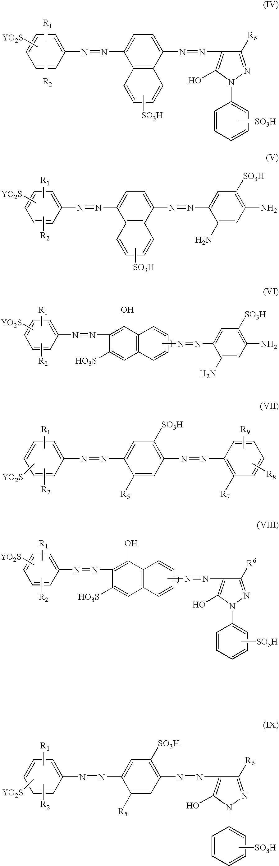 Figure US06780204-20040824-C00003