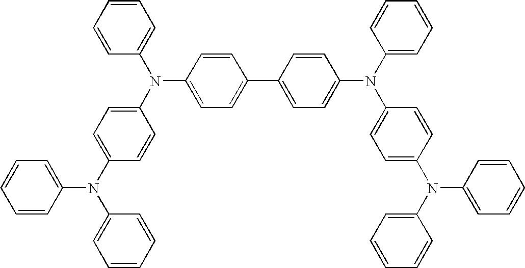 Figure US20060055305A1-20060316-C00014