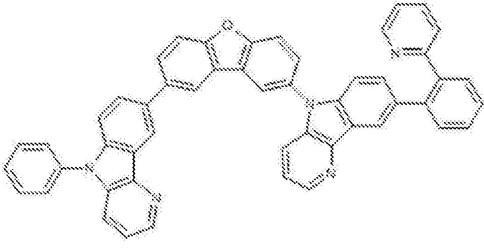 Figure CN107735880AD00534