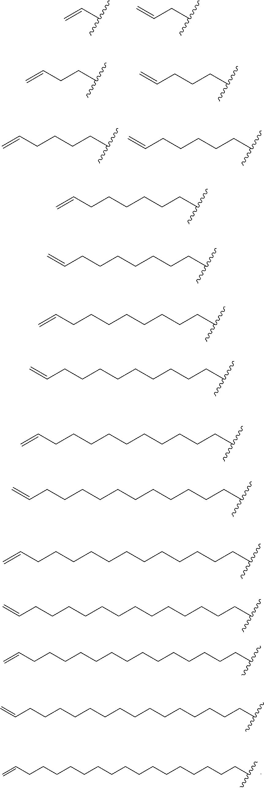 Figure US08969353-20150303-C00214