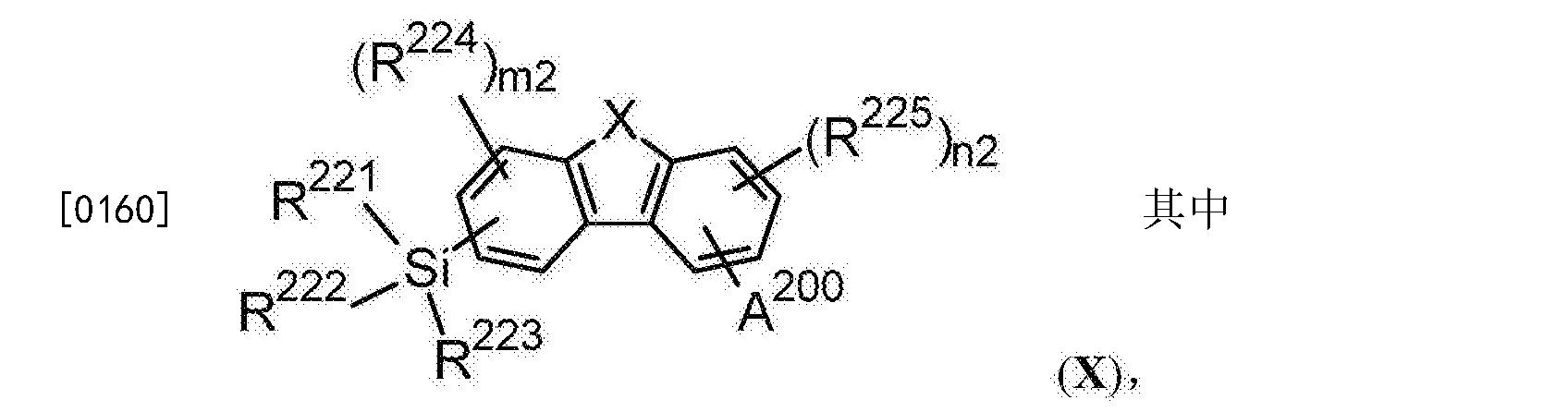 Figure CN107735880AD00344