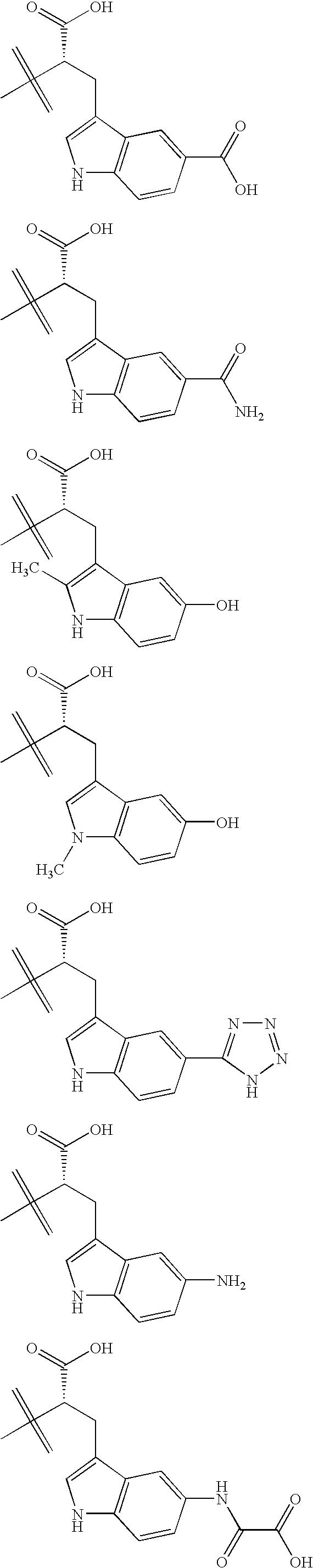 Figure US20070049593A1-20070301-C00119