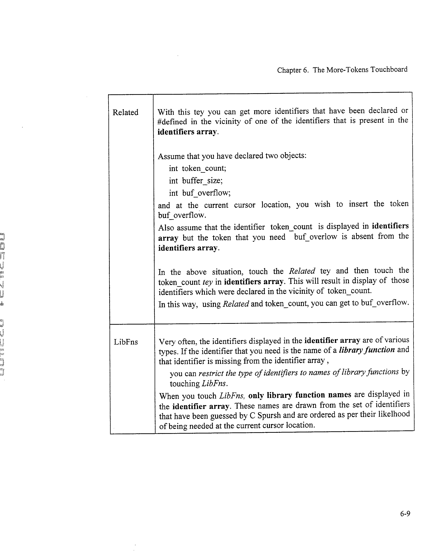 Figure US20030090473A1-20030515-P00084