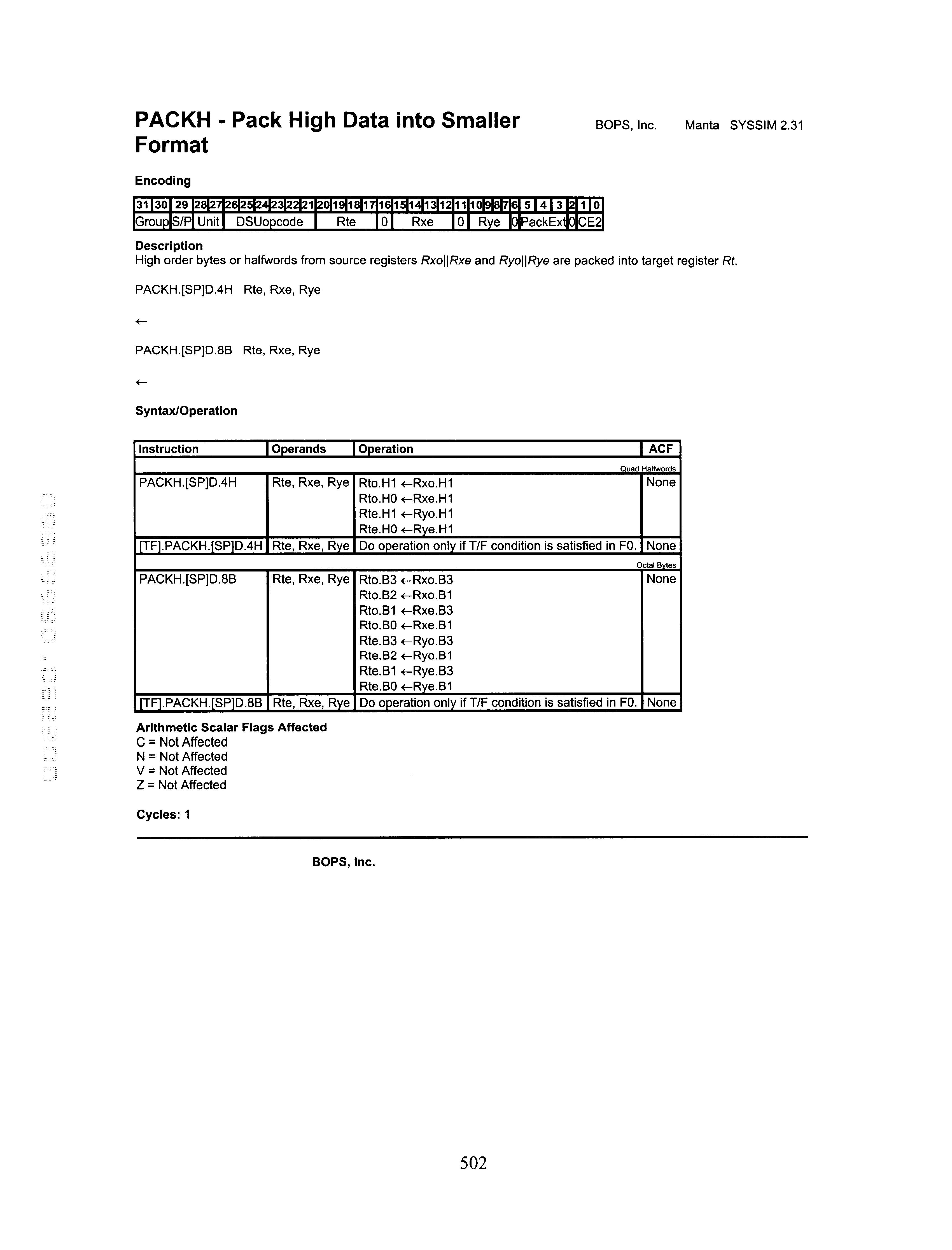 Figure US06748517-20040608-P00485