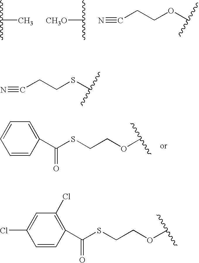 Figure US20050032733A1-20050210-C00036