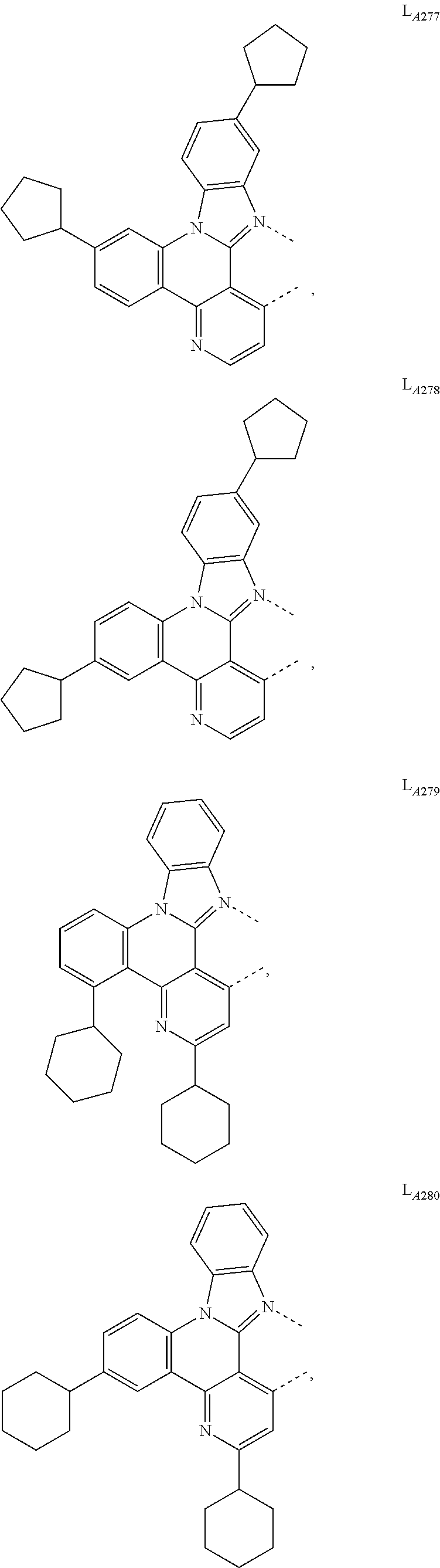 Figure US09905785-20180227-C00484