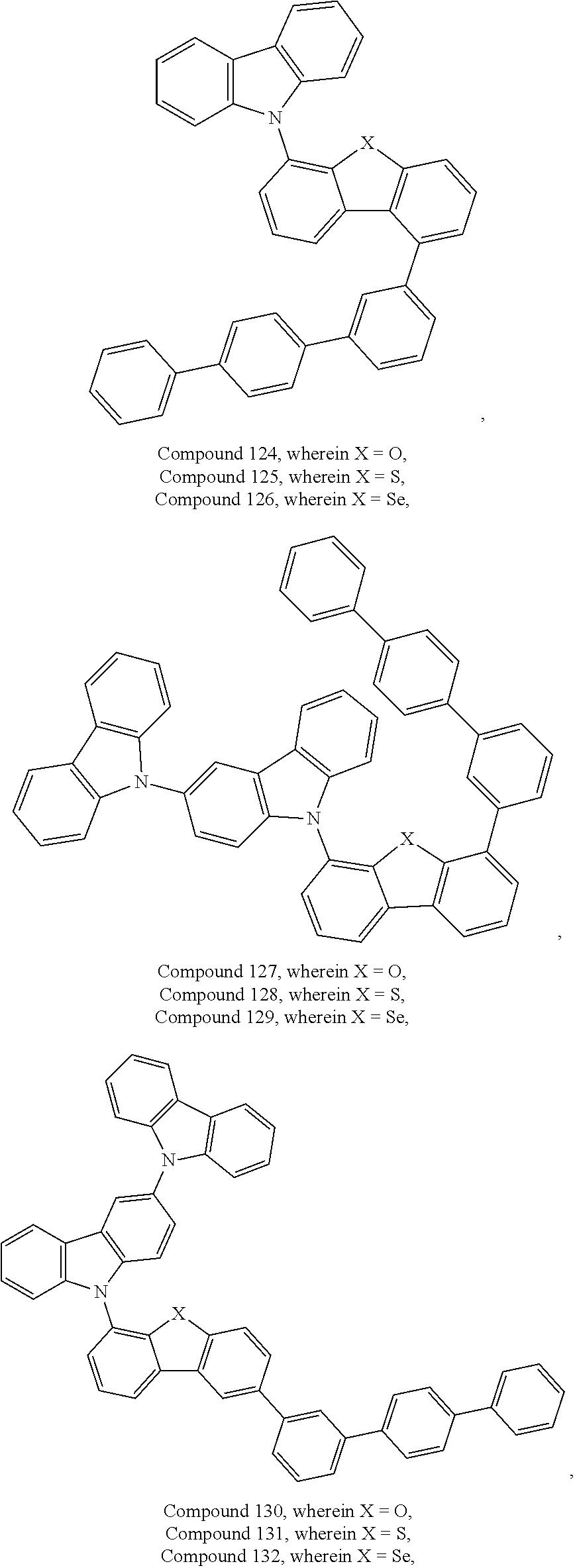 Figure US09190620-20151117-C00303