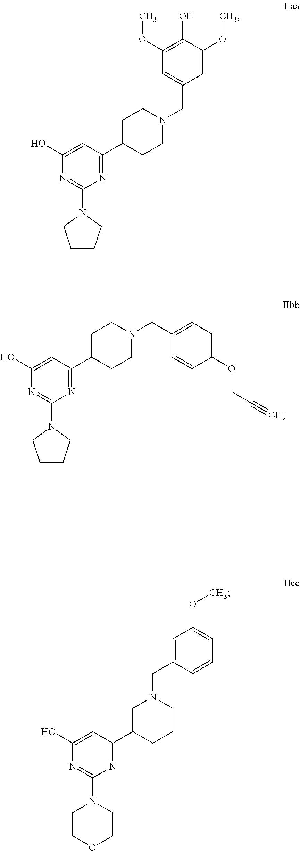 Figure US09085585-20150721-C00029