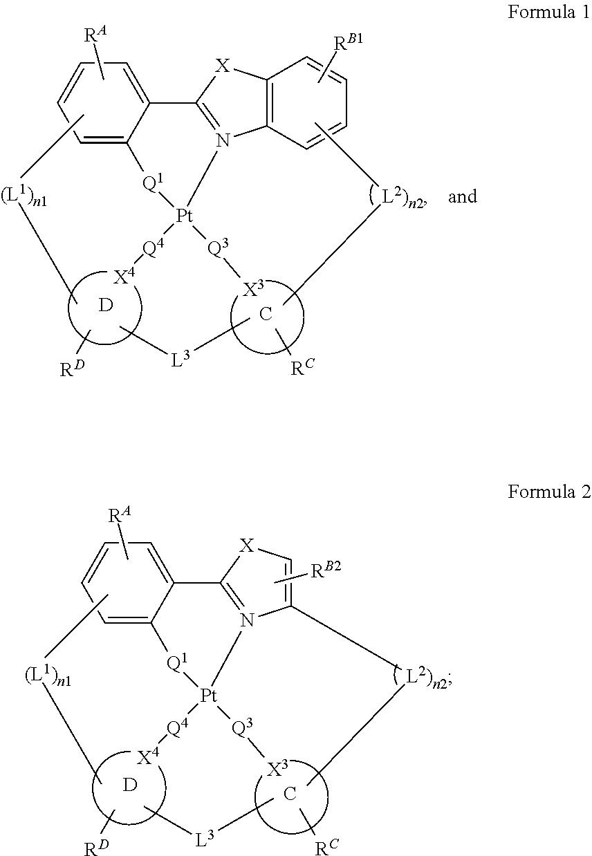 Figure US10144867-20181204-C00131
