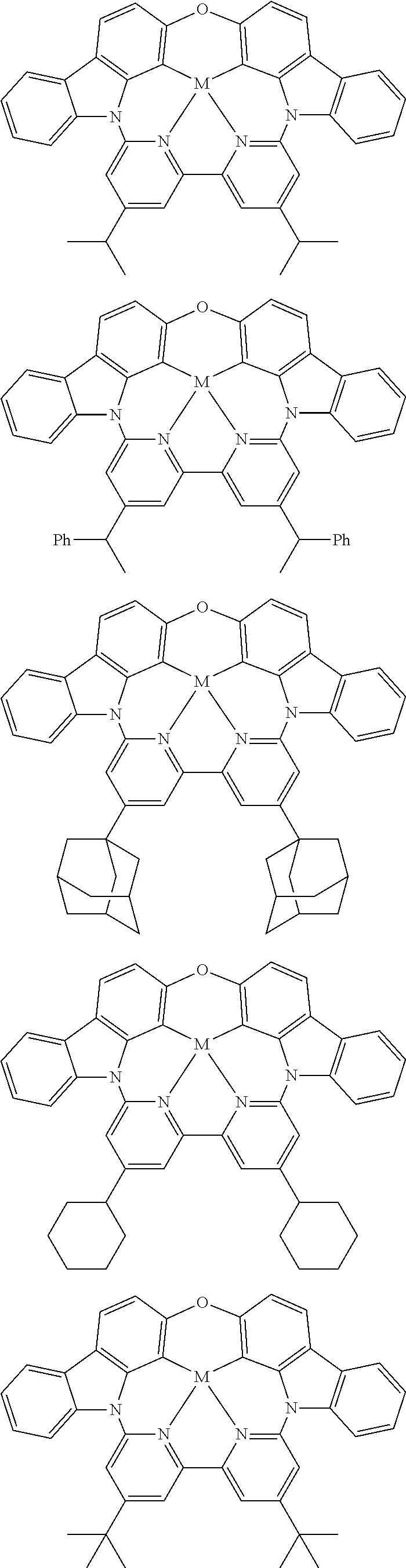 Figure US10158091-20181218-C00066