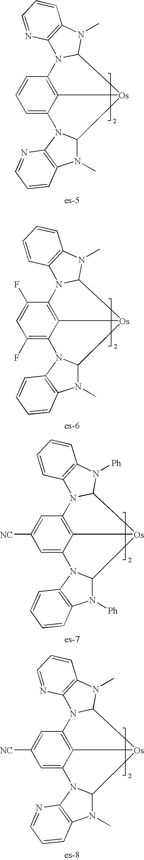 Figure US08383249-20130226-C00021