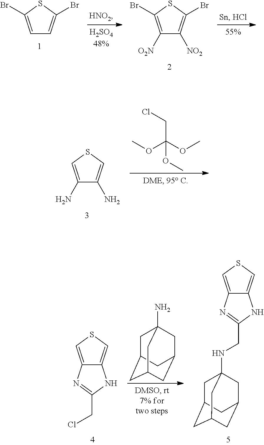 Figure US09884832-20180206-C00506