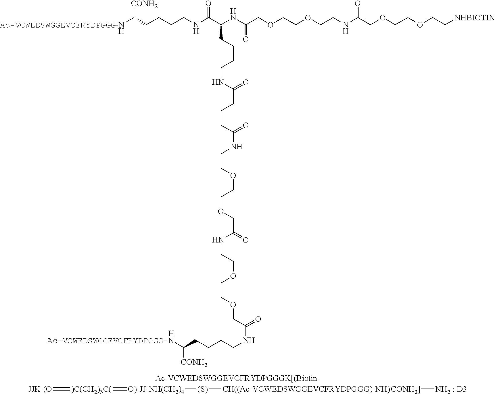 Figure US08663603-20140304-C00019