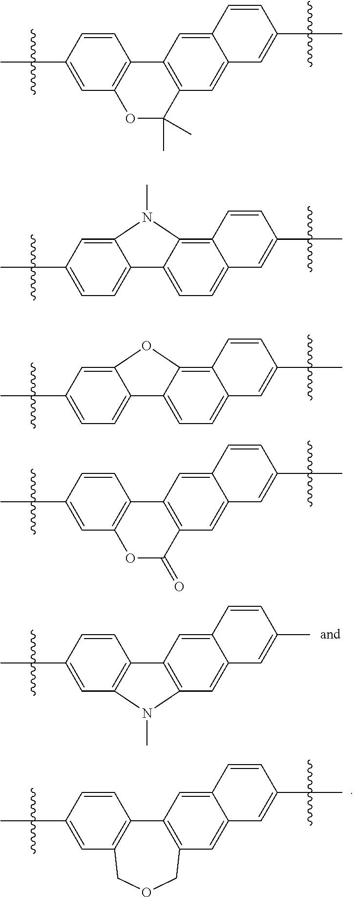 Figure US09511056-20161206-C00211