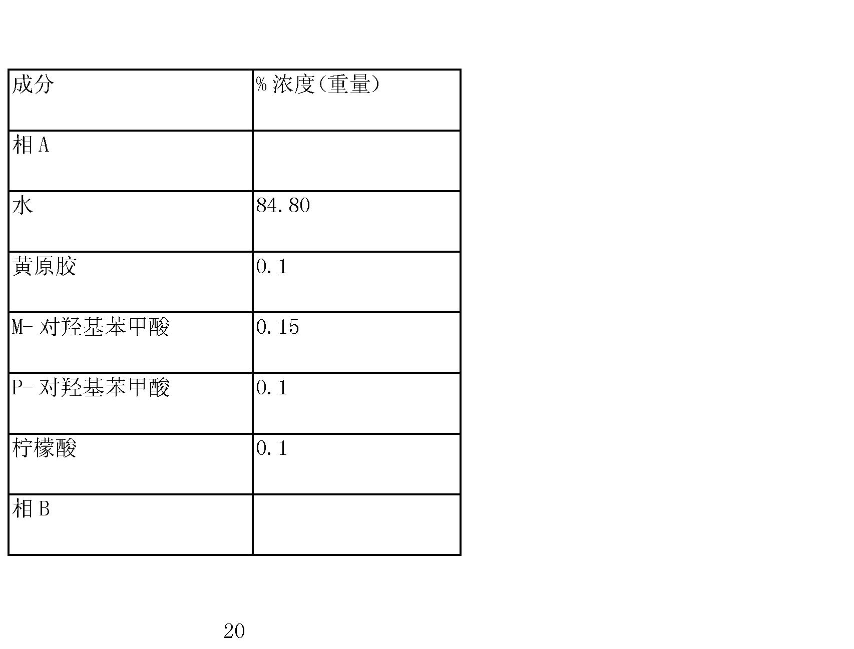 Figure CN103442691AD00201