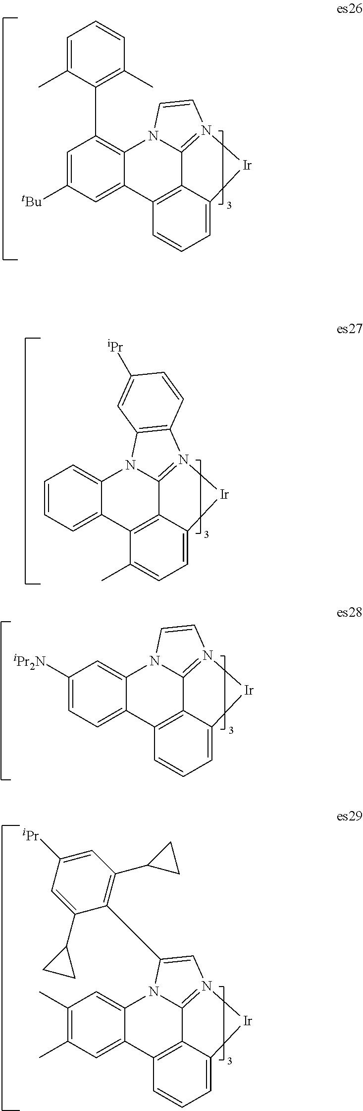Figure US09065063-20150623-C00015