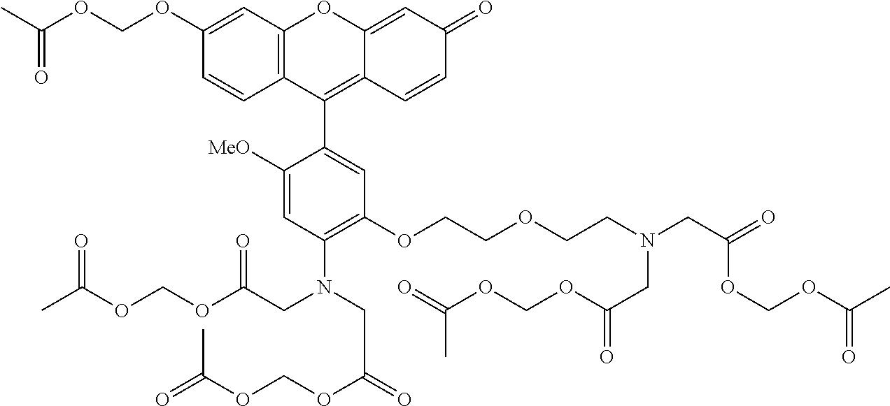 Figure US09810700-20171107-C00096