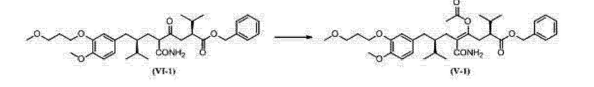 Figure CN103130677BD00093