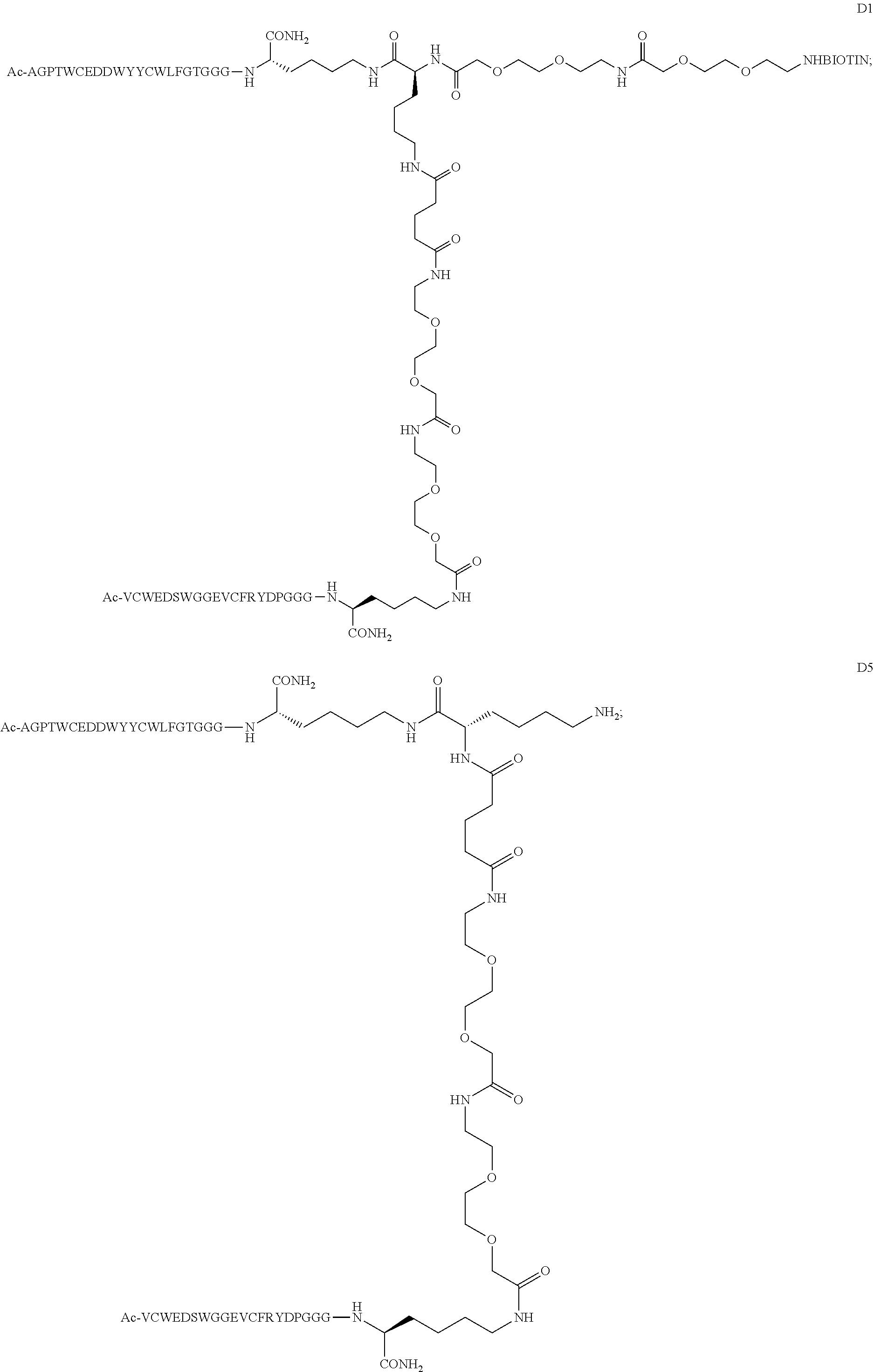 Figure US08632753-20140121-C00059