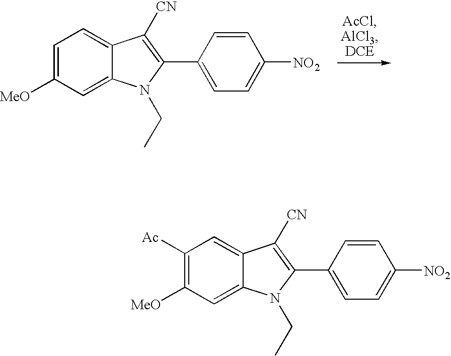 Figure US07781478-20100824-C00407