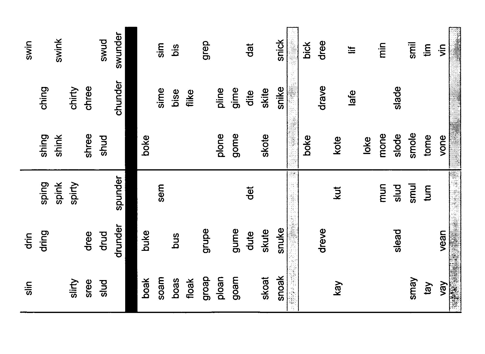 Figure US20050153263A1-20050714-P00112