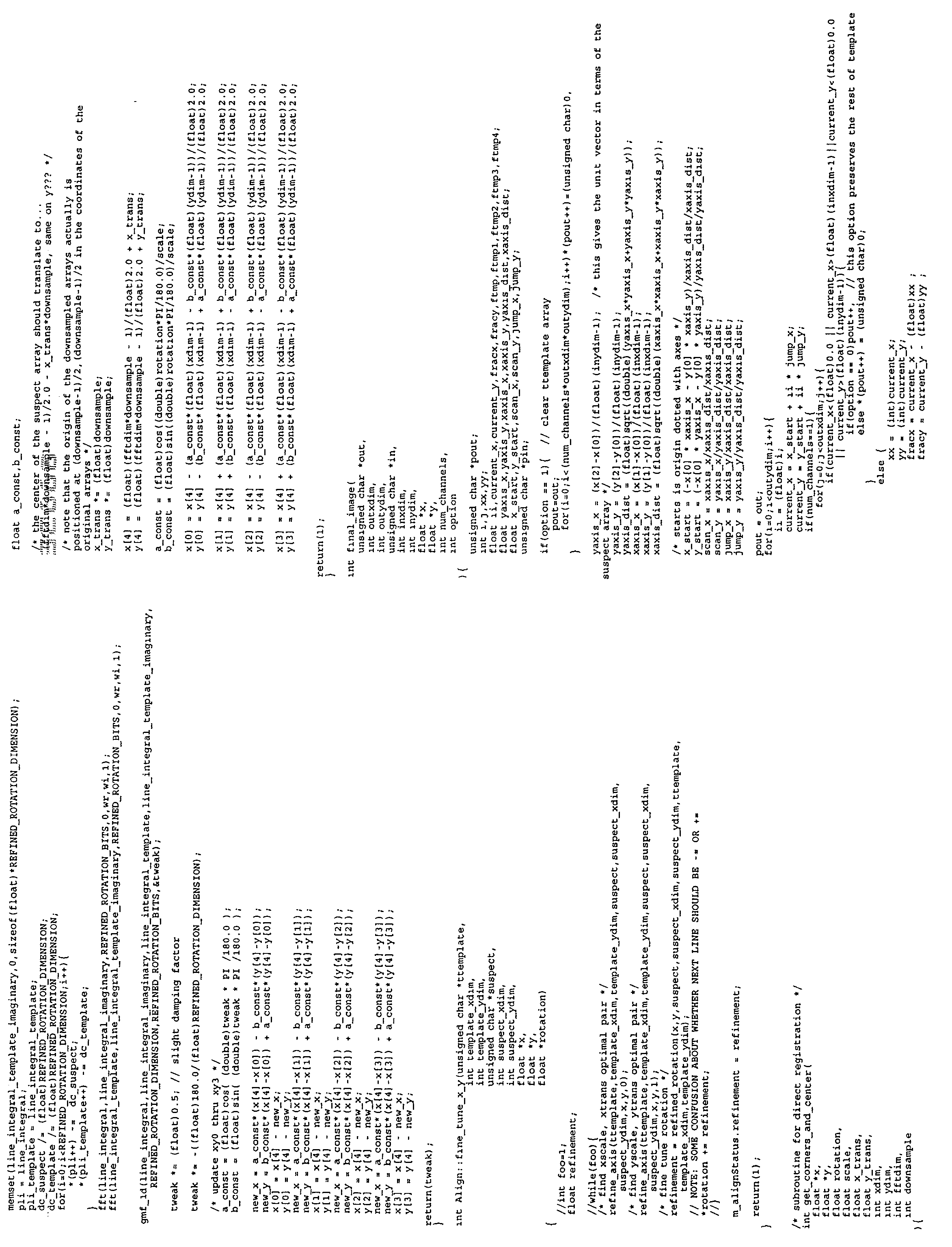 Figure US20020118831A1-20020829-P00089