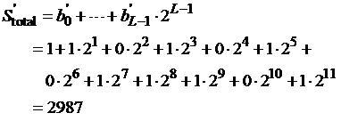 Figure 112011006288101-pat00028