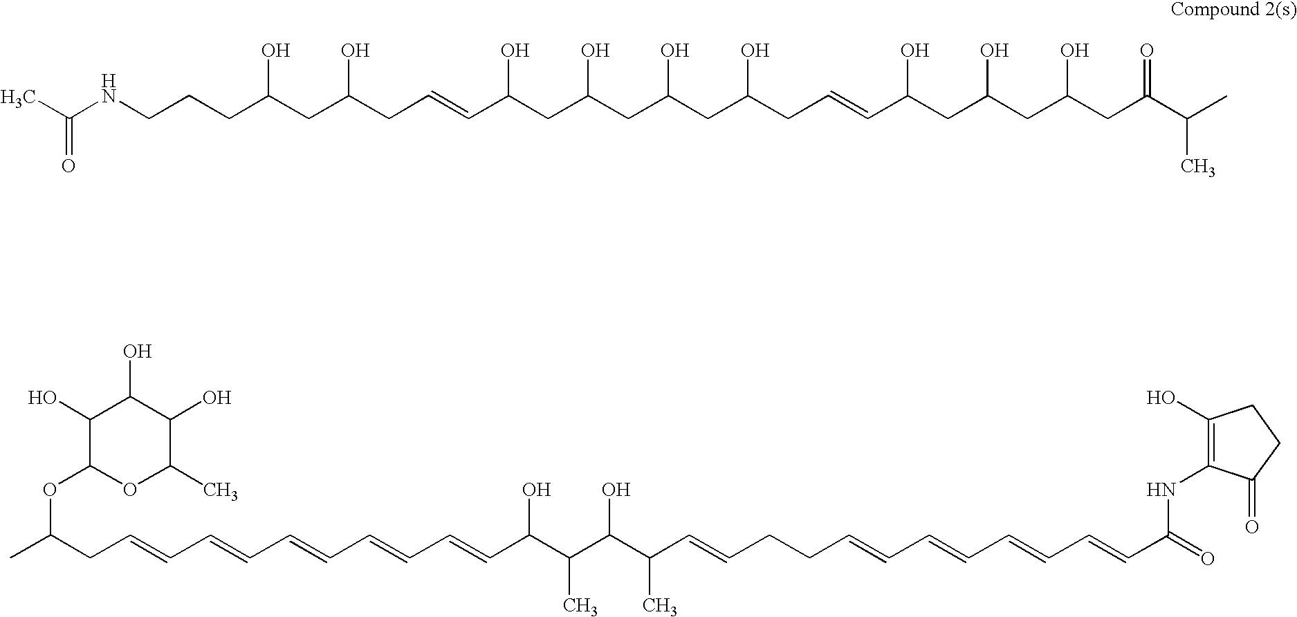 Figure US07375088-20080520-C00105