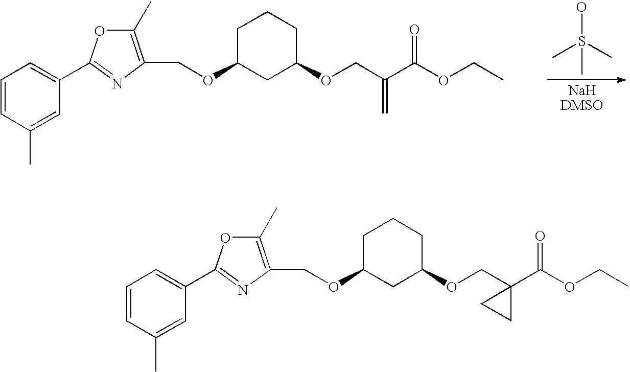Figure US20080167354A1-20080710-C00074