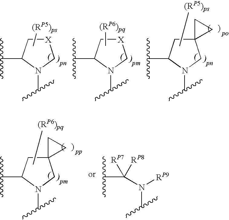 Figure US08088368-20120103-C00040